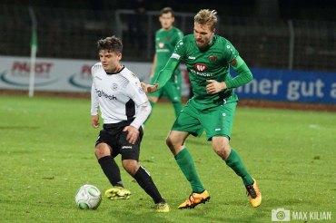 FC Schweinfurt 05 - VfR Garching (80)