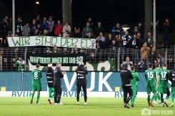 FC Schweinfurt 05 - VfR Garching (81)