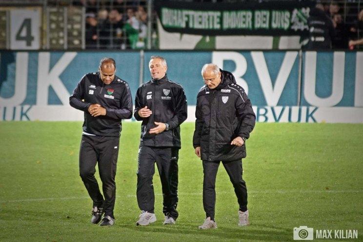 FC Schweinfurt 05 - VfR Garching (82)