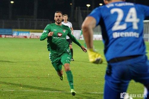FC Schweinfurt 05 - VfR Garching (9)
