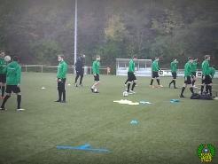 FC Unterföhring - FC Schweinfurt 05 (2)