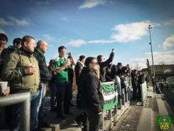 FC Unterföhring - FC Schweinfurt 05 (3)