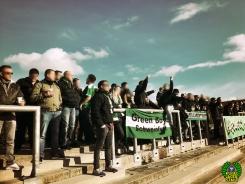 FC Unterföhring - FC Schweinfurt 05 (4)