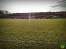 FC Unterföhring - FC Schweinfurt 05 (5)