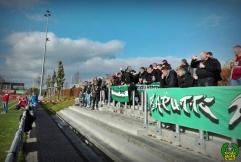 FC Unterföhring - FC Schweinfurt 05 (6)