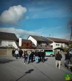 FC Unterföhring - FC Schweinfurt 05 (7)