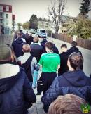 FC Unterföhring - FC Schweinfurt 05 (8)