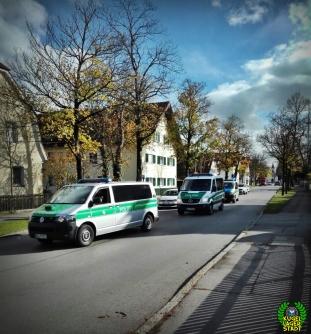 FC Unterföhring - FC Schweinfurt 05 (9)