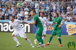 FC Schweinfurt 05 - Die Schnüdel