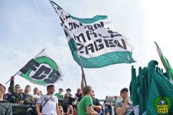 TSV 1860 München - FC Schweinfurt 05 (13)