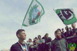 TSV 1860 München - FC Schweinfurt 05 (15)
