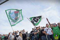 TSV 1860 München - FC Schweinfurt 05 (16)