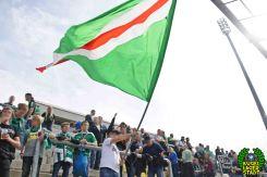 TSV 1860 München - FC Schweinfurt 05 (18)