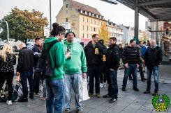 TSV 1860 München - FC Schweinfurt 05 (2)