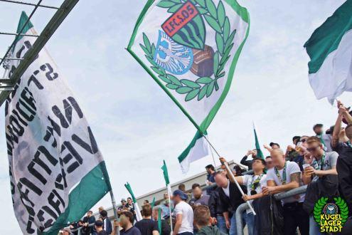 TSV 1860 München - FC Schweinfurt 05 (20)