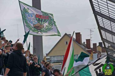TSV 1860 München - FC Schweinfurt 05 (22)