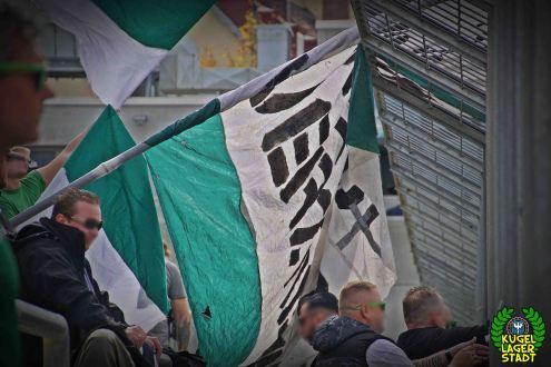 TSV 1860 München - FC Schweinfurt 05 (23)