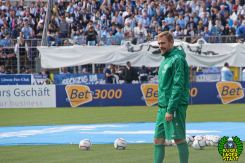 TSV 1860 München - FC Schweinfurt 05 (25)