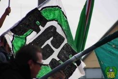 TSV 1860 München - FC Schweinfurt 05 (28)