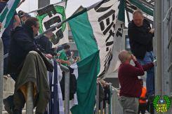TSV 1860 München - FC Schweinfurt 05 (29)