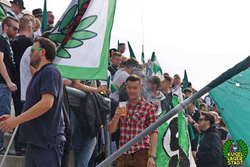 TSV 1860 München - FC Schweinfurt 05 (31)