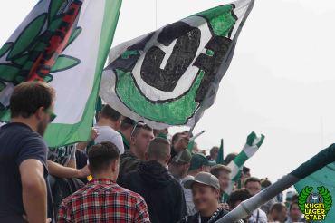 TSV 1860 München - FC Schweinfurt 05 (32)