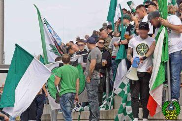 TSV 1860 München - FC Schweinfurt 05 (33)