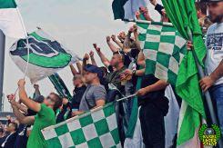 TSV 1860 München - FC Schweinfurt 05 (35)