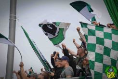 TSV 1860 München - FC Schweinfurt 05 (37)