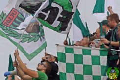 TSV 1860 München - FC Schweinfurt 05 (38)