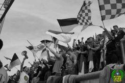 TSV 1860 München - FC Schweinfurt 05 (39)