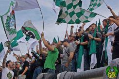 TSV 1860 München - FC Schweinfurt 05 (40)