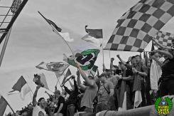 TSV 1860 München - FC Schweinfurt 05 (41)