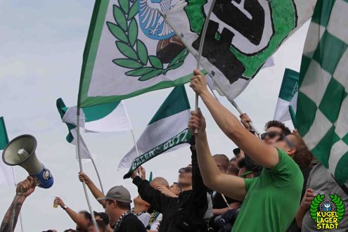 TSV 1860 München - FC Schweinfurt 05 (42)