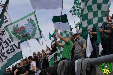 TSV 1860 München - FC Schweinfurt 05 (44)