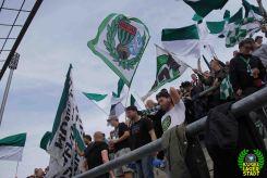 TSV 1860 München - FC Schweinfurt 05 (48)