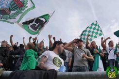 TSV 1860 München - FC Schweinfurt 05 (50)