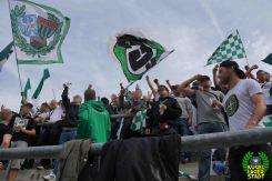 TSV 1860 München - FC Schweinfurt 05 (51)