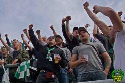 TSV 1860 München - FC Schweinfurt 05 (52)