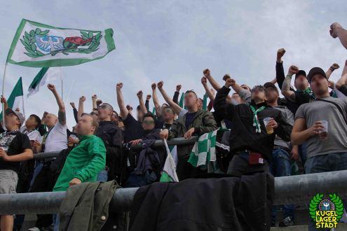 TSV 1860 München - FC Schweinfurt 05 (53)