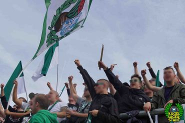 TSV 1860 München - FC Schweinfurt 05 (54)