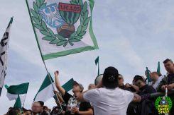 TSV 1860 München - FC Schweinfurt 05 (58)