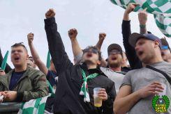 TSV 1860 München - FC Schweinfurt 05 (59)