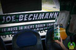 TSV 1860 München - FC Schweinfurt 05 (6)