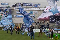TSV 1860 München - FC Schweinfurt 05 (60)