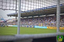 TSV 1860 München - FC Schweinfurt 05 (61)