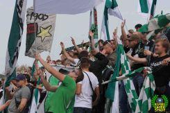 TSV 1860 München - FC Schweinfurt 05 (62)