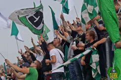 TSV 1860 München - FC Schweinfurt 05 (63)