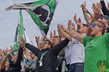 TSV 1860 München - FC Schweinfurt 05 (67)