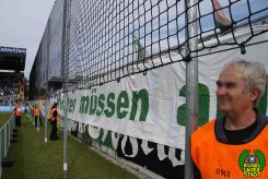 TSV 1860 München - FC Schweinfurt 05 (70)